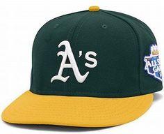 6939013b9f7186 34 Best MLB HATS images in 2013 | Baseball hats, Baseball caps, Caps ...