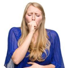 Kriebelhoest