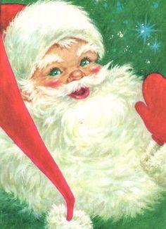 .Santa!!