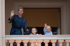 Europe's Royals — gracepatri: Thanks to @dosesofgrace for the...