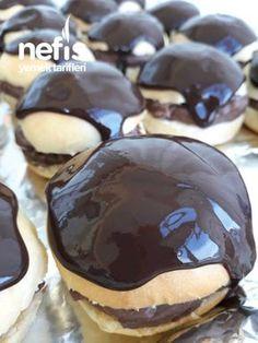 Çikolatalı Alman Pastası #çikolatalıalmanpastası #pastatarifleri #nefisyemektarifleri #yemektarifleri #tarifsunum #lezzetlitarifler #lezzet #sunum #sunumönemlidir #tarif #yemek #food #yummy