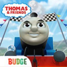 260 Ideas De Thomas El Tren En 2021 Thomas El Tren Thomas Y Sus Amigos Tren