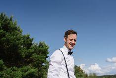 Nordic Wedding, Groom, Wedding Day, Celebrities, Pi Day Wedding, Grooms, Marriage Anniversary, Celebs, Wedding Anniversary