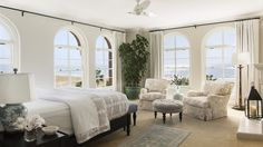 Hotel Casa Del Mar | Spacious Rooms and Suites at our Luxury Santa Monica Hotel