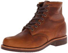 adidas Originals Moskva GORE TEX Schuhe Herren Echtleder