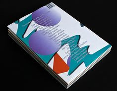 """Check out new work on my @Behance portfolio: """"NOTHING TWICE BOOK by noviki.net"""" http://on.be.net/1H1GP0v"""