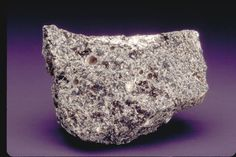 D'Orbigny, Angrite type meteorite from Argentina weight 142.56g