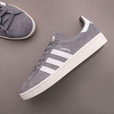 adidas Originals Campus - BZ0085   adidasoriginals,bz0085,campus,footish,Sneakers,sneakers,sweden,uppsala,www.footish.se