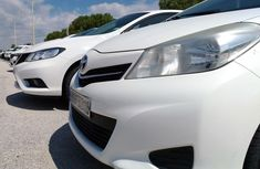 Car Cleaning, Car Rental, Stay Safe, Cleaning Cars