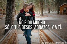 ¡¡¡Sobre todo a ti!!!