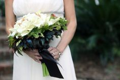 Pennington Wedding | Southern Graces & Company | Lowcountry Bride | Wedding Flowers | Bridal Bouquets