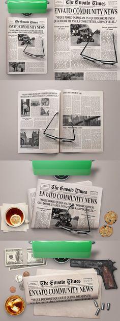 Just Frames - Prints Mockups Scene Generators Pinterest Mockup