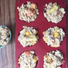 Healthy and balanced Summer season Snacking Low Carb Sweets, Healthy Sweets, Healthy Snacks, Healthy Recipes, The Breakfast Club, Paleo Dessert, Yams, Easy Snacks, Food And Drink