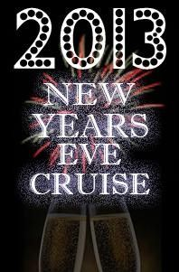 New Year's Eve Aboard The Ben Franklin Yacht Philadelphia, PA #Kids #Events
