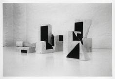 Armando Andrade Tudela, 'Untitled (ABS),' 2015, Whitechapel Gallery