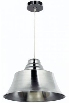 Spinnaker 1-Light Pendant