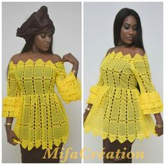 i have an archive of experienced designers who can make this. Also, are you a designer in need of a tailor to employ for your fashion outlet ? Call or whatSapp Gazzy Fashion Consults on Latest African Fashion Dresses, African Dresses For Women, African Print Dresses, African Print Fashion, African Attire, African Women, Dress Barbie, African Lace Styles, Schneider