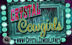 6f85cb94ce73 88 Best PuNchY CoWgiRL BouTiqueS images