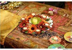 Henna Thaal