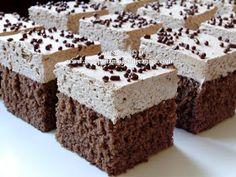 Kuche Guten Appetit: Schokoladen-Kuchen