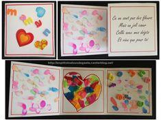 assistante_maternelle-la_chevallerais-lesptitsloulousdegaela-carte_pour_maman2