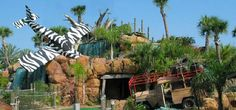 Congo River Miniature Golf O. - http://www.activexplore.com/activity/congo-river-miniature-golf-o/