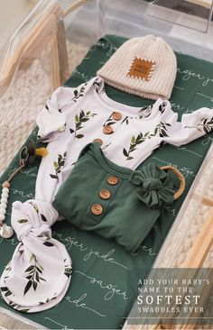 Baby Shower, Cute Baby Clothes, Cute Baby Stuff, Baby Girl Stuff, Neutral Baby Clothes, Cute Baby Gifts, Gender Neutral Baby, Baby Girl Gifts, Pijamas Women