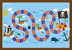 Pirate Preschool, Pirate Activities, Pirate Games, Preschool Activities, Pirate Day, Pirate Life, Pirate Theme, Pirate Treasure, Treasure Island