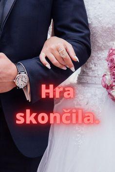 Doučovanie slovenčiny pre vaše deti Class Ring, Rings, Ring, Jewelry Rings