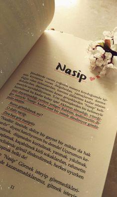 Meryem Demirtaş – About Words Meaningful Photos, Meaningful Words, Boss Quotes, Life Quotes, Sunnah Prayers, Quran Wallpaper, Poetic Words, Book Works, Love In Islam