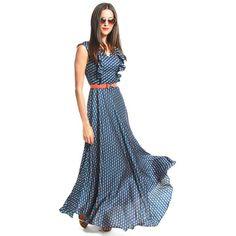 Kleid Eudora