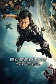 Bleeding Steel Bleeding Steel Online| Bleeding Steel Full Movie| Bleeding Steel in HD 1080p| Watch Bleeding Steel Full Movie Free Online Streaming| Watch Bleeding Steel in HD