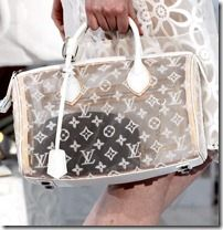 6746a887369f Fashion Desingers LV Bags Online Store Louis Vuitton Handbags For 2016 New  Summer Collection.