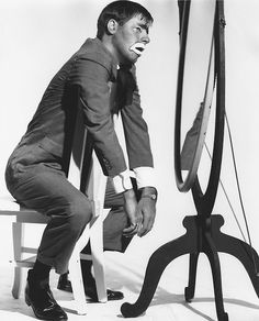 Jerry Lewis - The Jazz Singer Whos On First, The Jazz Singer, Jack Benny, Harold Lloyd, The Three Stooges, Laurel And Hardy, Jerry Lewis, Magic Mirror, Dean Martin