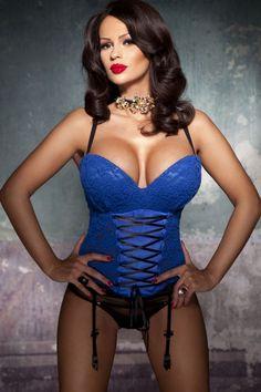 "#AdinaBarbu Born:  27th Oct 1982 Birthplace: Brasov, Romania Ethnicity: Caucasian Profession: Adult Model Hair color: Black Eye color: Brown Height: 5'5""  Measurements: 38E-24-36 Boobs: Fake/Enhanced #38E #Browneyes #Brunette #RomanianBabe #CaucasianBabe #BrunetteBabe #BrownEyeBabe #HOT #Sexy #hotgirls #sexywomen #EnhancedBoobs #FakeBoobs #FakeBoobsBabe #EnhancedBoobsBabe #CenterfoldModel #AdultModel #GlamourModel #NudeModel #Busty #BustyBabe #BigBoobs"