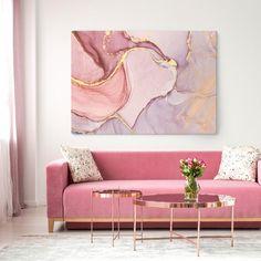 8 πανέμορφα ροζ γραφεία στο σπίτι, που θα σε βάλουν να βάψεις το δωμάτιο! #βαψιμο2021 #βαψιμοδωματιου #βαψιμοιδεες #γραφειοδωματιο #γραφειοσπιτιου #γραφειοστοσπιτι #δουλειααποτοσπιτι #ιδεεςδιακοσμησης #ροζ #χρωματοιχου #χρωματατοιχων ΑΝΑΚΑΙΝΙΣΗ Pink Painting, Marble Painting, Room Ideas Bedroom, Room Decor, Home Decor Furniture, Furniture Design, Beauty Shop Decor, Gold Home Decor, Piano Room