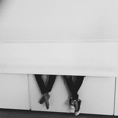 Instagram media kendalljenner - hide and seek