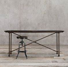 101 Best Bar Or Counter Height Table Images Counter