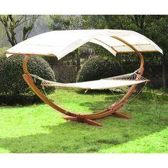 Hammock With Canopy, Best Hammock With Stand, Wooden Hammock Stand, Backyard Hammock, Diy Hammock, Hanging Hammock Chair, Double Hammock, Patio Swing, Patio Canopy
