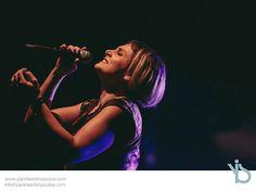 Φωτογραφίες Yiannis Sotiropoulos #eleonorazouganeli #eleonorazouganelh #zouganeli #zouganelh #zoyganeli #zoyganelh #elews #elewsofficial #elewsofficialfanclub #fanclub Concert, Recital, Concerts