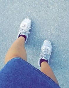Shoe Collection, Sexy Legs, Keds, Sneakers, Shoes, Fashion, Trainers, Moda, Shoes Outlet