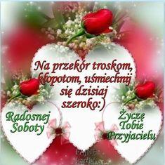 Good Morning, Christmas Bulbs, Holiday Decor, Good Morning Funny, Polish, Pictures, Buen Dia, Bonjour, Christmas Light Bulbs