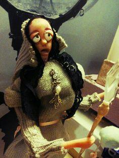 Doll Folk