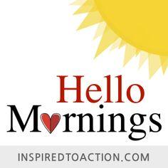HelloMornings