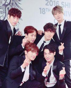 Korean Music, Korean Drama, Jun Jin, Shinhwa Members, Shin Hye Sung, Lee Min Woo, Eric Mun, Kpop, Light Of My Life