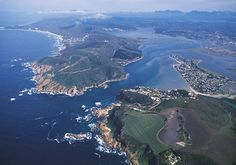 Knysna (Garden Route) - where I was lucky enough to grow up. Knysna, Places To Travel, Places To Visit, Garden Route, Port Elizabeth, Holiday Places, African Countries, Am Meer, Africa Travel
