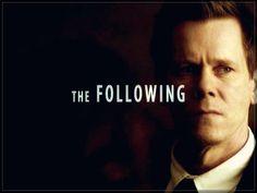 The Following 3. Sezon 10. Bölüm