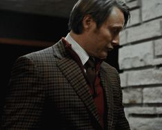 """Hannibal Rewatch: Week 3 