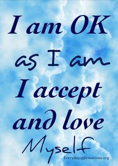 affirmations for mothers | Affirmations for Love, Daily Affirmations, Affirmations for Women
