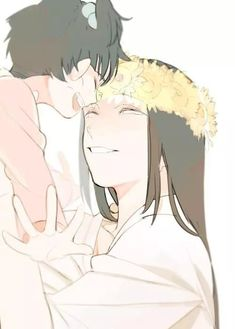 Find images and videos about anime, manga and naruto on We Heart It - the app to get lost in what you love. Anime Oc, Anime Naruto, Naruto Sasuke Sakura, Naruto Cute, Naruto Girls, Fanarts Anime, Naruto Shippuden Anime, Itachi, Neji E Tenten